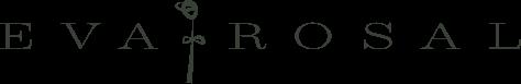Eva Rosal Logo